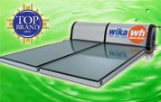 Service Pemanas Air Wika Swh 02134082652 - 082122541663 Service Wika Swh Bekasi Pemanas Air Solar Water Heater www.servicewika.com