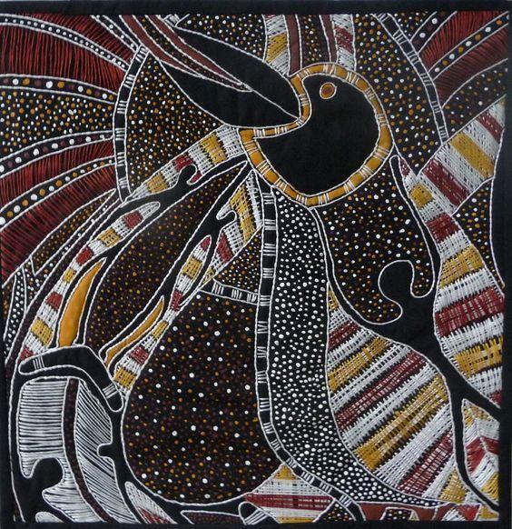 arte aborigena . questi assedi di parole cosa stringono le mosche delle sillabe questi ronzii che penetrano la mia profonda notte cosa c'è dentro le cose che le parole svestono quale disegno…