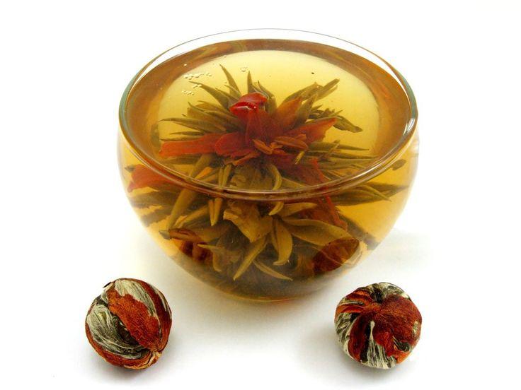 Herbatka rozkwitająca: http://teaexpert.pl/p/1537/341/century-lover-rozkwitajaca--herbaty-rozkwitajace.html . Zapraszamy! :)