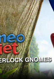 Watch  Gnomeo & Juliet: Sherlock Gnomes  Full Movie Full Movie Online | Download Free Movie | Stream Gnomeo & Juliet: Sherlock Gnomes  Full Movie Full Movie Online | Gnomeo & Juliet: Sherlock Gnomes  Full Movie Full Online Movie HD | Watch Free Full Movies Online HD | Gnomeo & Juliet: Sherlock Gnomes  Full Movie Full HD Movie Free Online | #JeepersCreepers3 #FullMovie #movie #film Gnomeo & Juliet: Sherlock Gnomes  Full Movie Full Movie Online