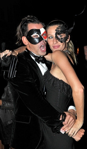 celebrity face masks | eBay