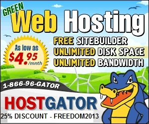 Try Host Gator for Small Businesses and Beginners. http://secure.hostgator.com/~affiliat/cgi-bin/affiliates/clickthru.cgi?id=vince84
