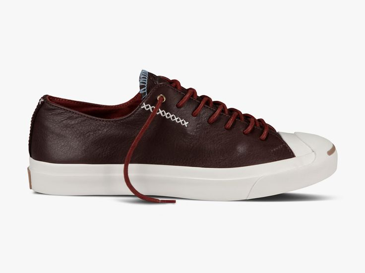 More Apparel And A New Sneaker From Converse Jack Purcell Fall/Winter 2014. http://www.selectism.com/2014/08/04/converse-jack-purcell-fw2014/