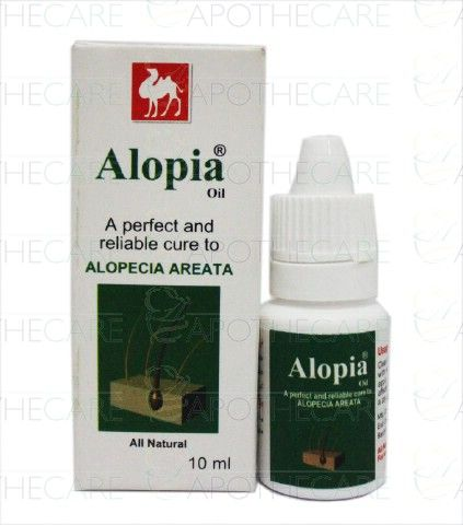 Alopia Oil is a perfect and reilable cure to Alopecia Areata, hair loss in bald patches #alopia #sehatpk #pharma #herbal #alopiaoil #alopecia #hairloss #onlinepharmacy #fazaldin #yehaapkisehathai