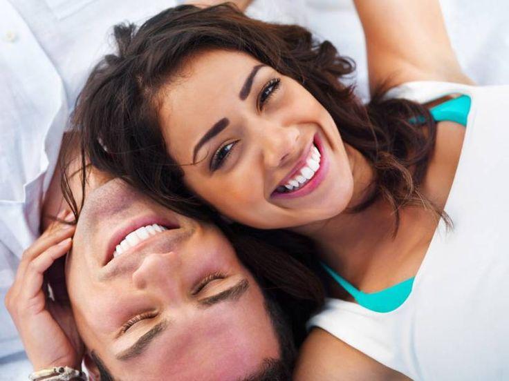 5 Consejos para un matrimonio exitoso