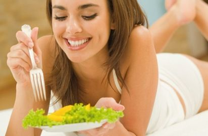 Parapharmacie discount en ligne, ShopSanteBeaute.com propose tous les produits des grandes marques de la para-pharmacie et de la cosmétique aux meilleurs prix! http://shopsantebeaute.com