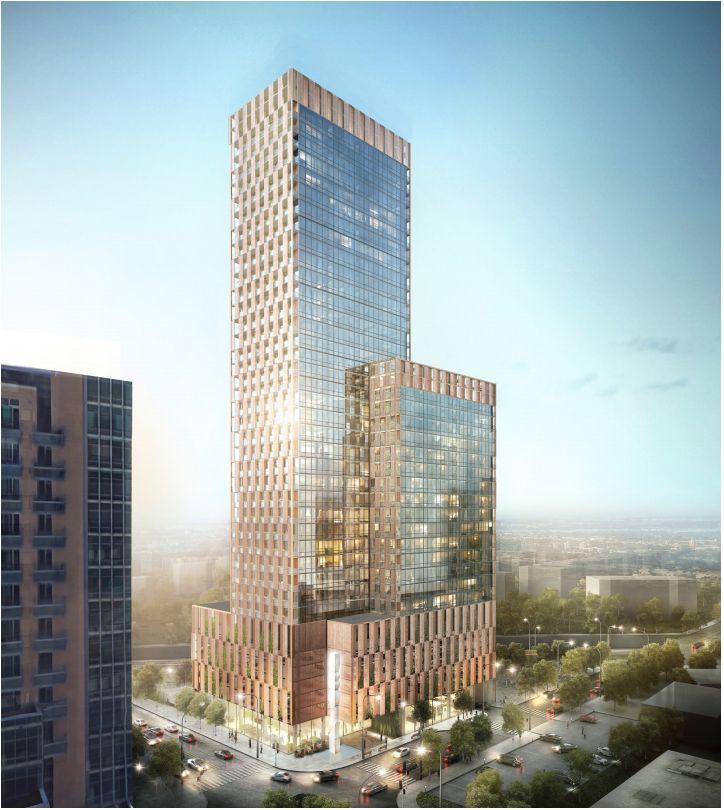 New Construction Apartments In Nashville Tn