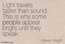 Image result for steven wright quotes