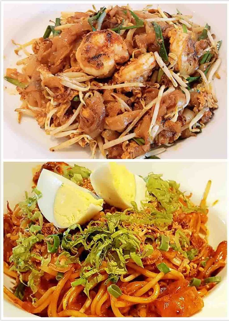 Urban Spice Cafe Trail In George Town Heritage Enclave