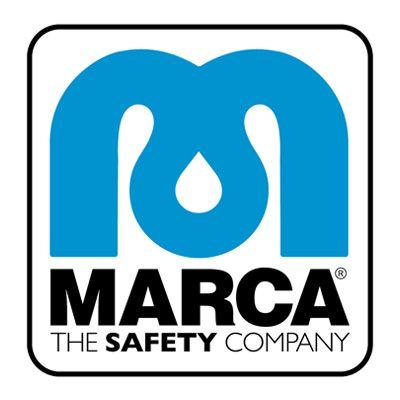 @marcaproteccion Ropa de trabajo, Vestuario laboral, equipos de protección y seguridad laboral.
