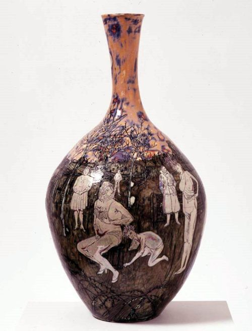 https://s-media-cache-ak0.pinimg.com/736x/5e/1e/40/5e1e407889b0404551220c01c574b73f--grayson-perry-contemporary-ceramics.jpg