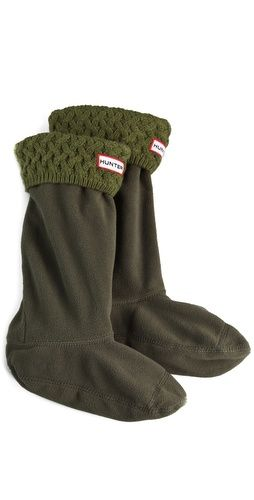 Best 25+ Hunter welly socks ideas on Pinterest | Hunter boots ...
