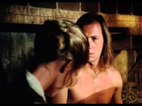 Kung fu 1972 - temporada 03 episódio 04 - Uma pequena decaptação