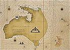 early Explorers | Tasmania, Australia | Abel Tasman, James Cook, Banks, Furneaux, William Bligh, George Bass