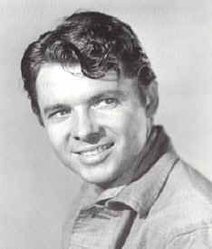 Audie Murphy - Son of TX sharecroppers, a U.S. hero during W.W. II (most decorated combat soldier of the war. Among 33 awards was Medal of Honor, highest bravery award a soldier can receive, decorated for bravery by the govts of France & Belgium. In addition to an acting career, he made a total of 44 films,was a successful rancher, businessman,bred & raised thoroughbred horses, owned ranches in Tx, Az & Calif. He was a songwriter, & wrote hits for singers Dean Martin, Eddy Arnold, Charley…