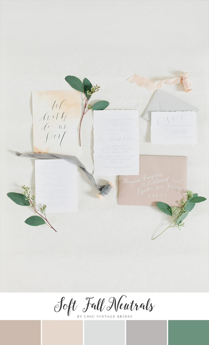 246 best Fall Wedding Themes | Herbst Hochzeit images on Pinterest ...