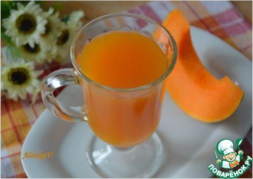 http://www.povarenok.ru/recipes/show/99107/