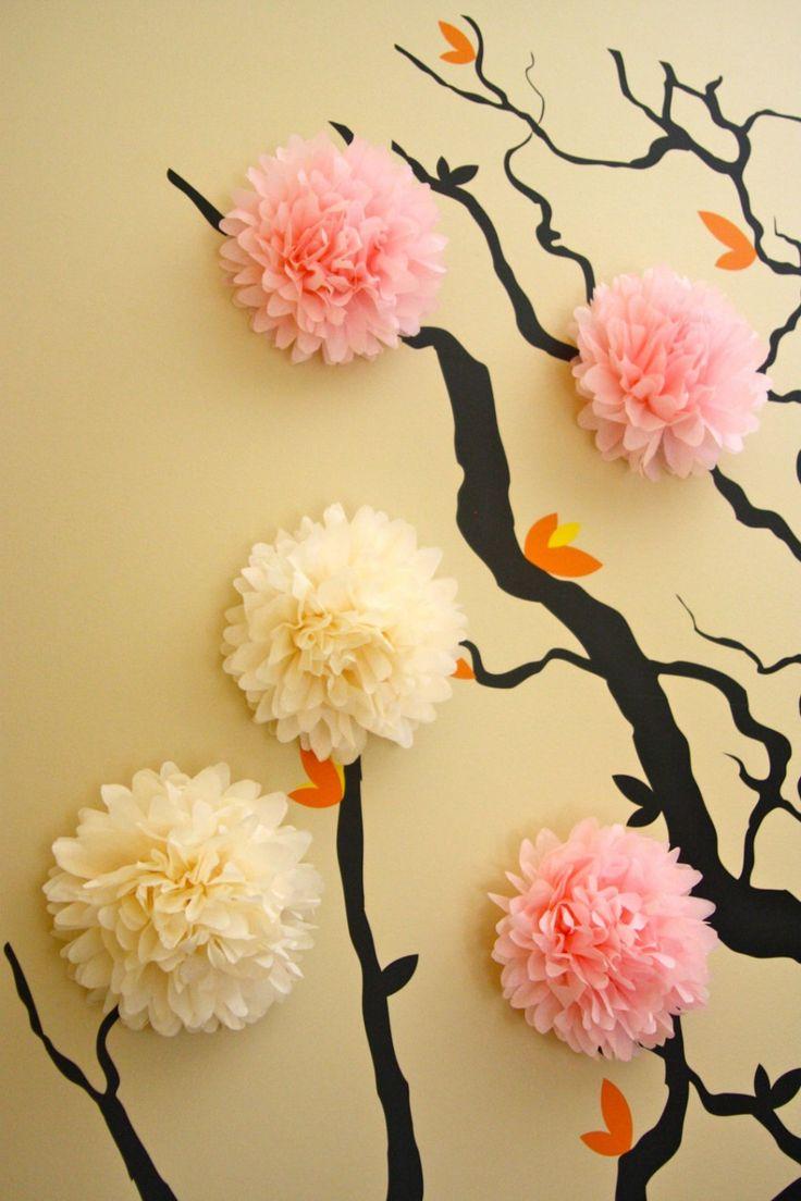 mejores imágenes sobre wall decoration en pinterest decoración