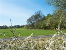 Get the best of both worlds at Heritage Park,  #Reading, #Berkshire,