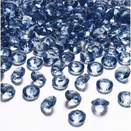 best 25+ diamant bleu ideas on pinterest   design de diamant