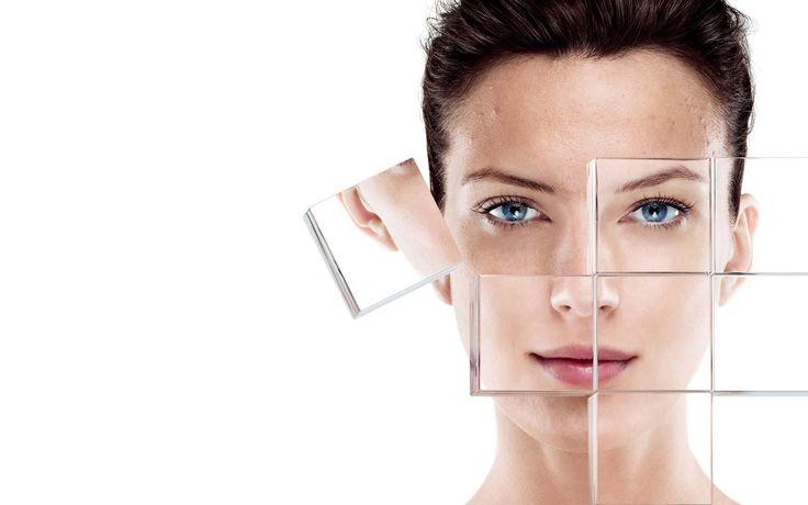 #LUXURIOUS #BEAUTY NON-INVASIVE, #NON-LASER #LED. Anti-Aging Facial Rejuvenation. #Beautytips #ZeroGravity #Perfectio