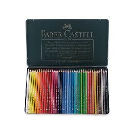 17 best images about faber castell on pinterest pastel. Black Bedroom Furniture Sets. Home Design Ideas