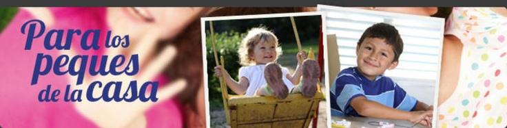 Colección especial de álbumes para cumpleaños infantiles.  Crea un libro o un vídeo divertido y lleno de simpáticas ilustraciones y de contenidos educativos, que permite a los más pequeños aprender los números mientras juegan. Ideal como regalo o para las fotos y vídeos de la fiesta de cumpleaños.