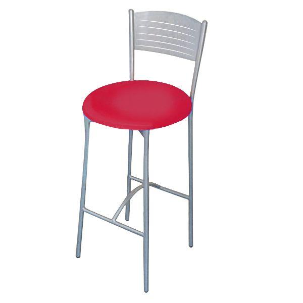 Καρέκλα εργασίας Σκαμπώ Άρτεμις