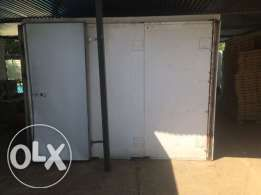 http://www.olx.co.za/ad/cold-rooms-ID15KQm4.html