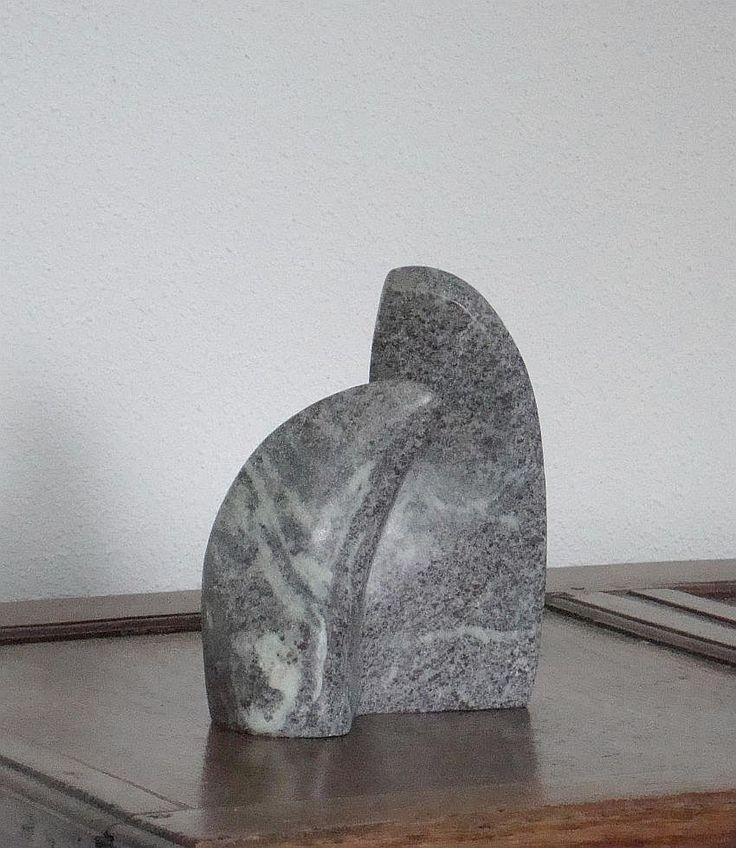 25 beste idee n over stenen beeldhouwwerk op pinterest - Moderne overwinning ...