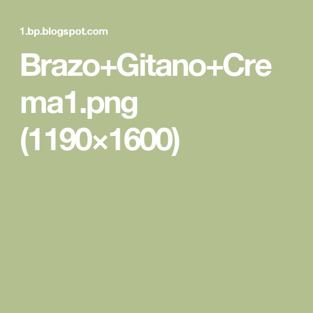 Brazo+Gitano+Crema1.png (1190×1600)
