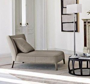 Chaise longue #chaiselongue #lounge_chair