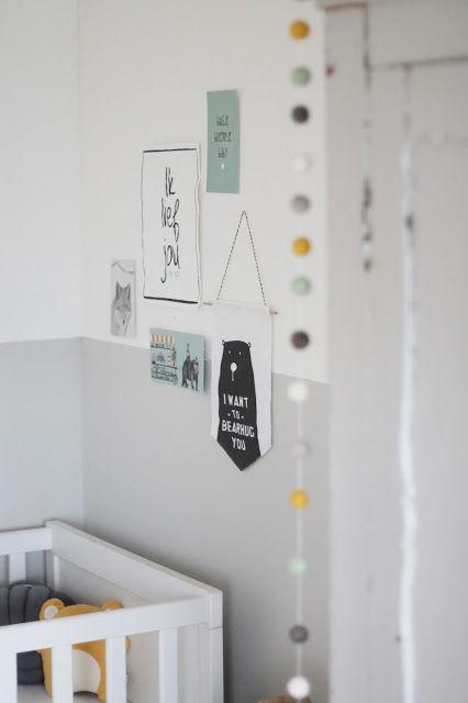 17 beste idee n over jongenskamer verf op pinterest kleuren kamerverf jongenskamers en verf - Hoe een verf kleur voorbereiden ...