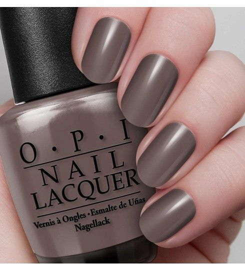You Don't Know Jacques! - Nail Lacquer | OPI UK