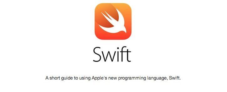 Best Apple Swift Tutorials for Beginners