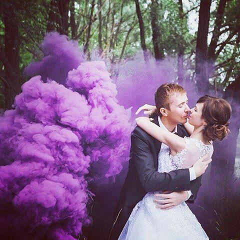 @tsvetnoydym -  Фиолетовая красота, может быть и у вас на свадьбе ;) Заказывайте у группе ВК или 8-923-426-59-78(WhatsApp, Viber) #цветнойдым #дымоваяшашка #дымовыешашки #дым #tsvetnoydym #coloredsmoke  #фото #smoke #smokebomb  #любовь  #сиреневый   #purple #violet #amethyst #purpure  #color #_violet_life_ #purplelife  #фиолетовый #пурпурный #фиолетоваяжизнь #follow #l4l #بنفسجي  #love #instalike #followme #fun #smile  #