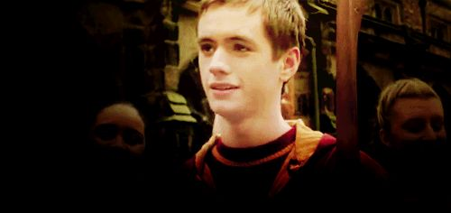 Which Quidditch Player Should You Date?You got: Oliver Wood You like 'em hot hot hot! Even if your boo is dumber than a broomstick, you don't care as long as they've got the looks. Oliver's also super passionate, and you know that'll translate in the bedroom.