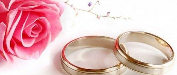 Sozlenenlere Nisanlananlara Evlenenlere Evli Olanlara Tebrik Mesajlari Evlilik Mesajlar Dugun