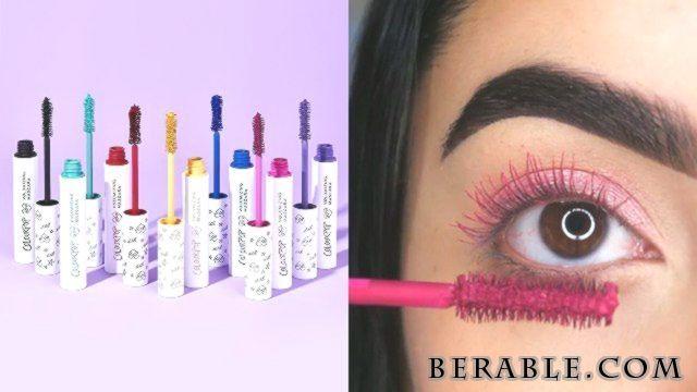 Makeup Makeup Techniken Leuchten Trends 10 Neue Makeup Trends