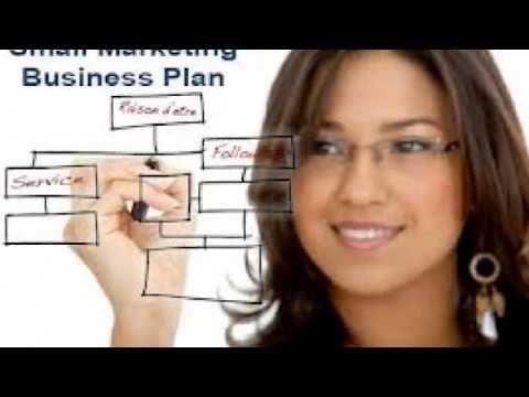 info bisnis terbaru