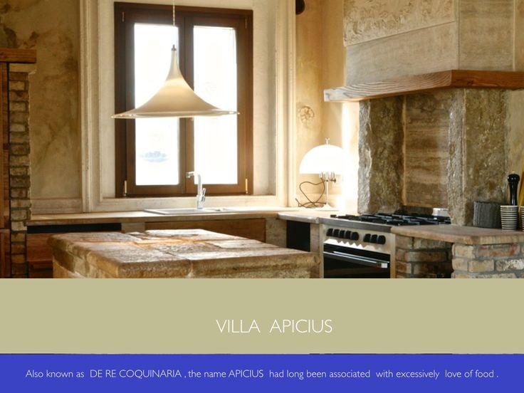 NEW VILLA VI FIRST FLOOR TUSCANY FOREVER , VOLTERRA  ITALY