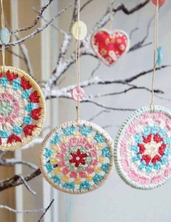 Mejores 73 imágenes de Crochet en Pinterest   Patrones de ganchillo ...