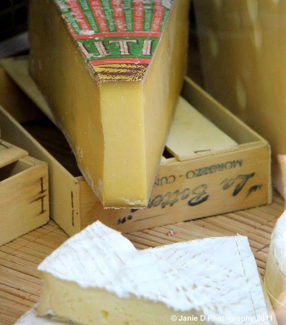 #cheese @Elizabeth Taylor #kingscrossmarkets