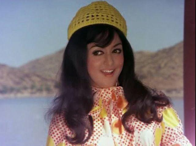 70s bollywood fashion - Google Search