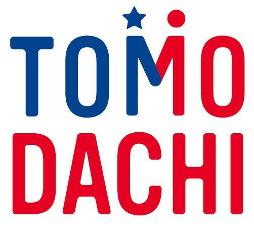 tomodachi-logo-square