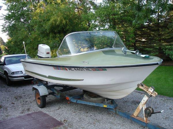 Used Boats For Sale Craigslist Long Island