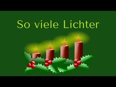Kita-Kiste - NEUE LIEDER für Kita & Krippe - Kinderlieder für die Kita / Frühling, Sommer, Herbst, Winter