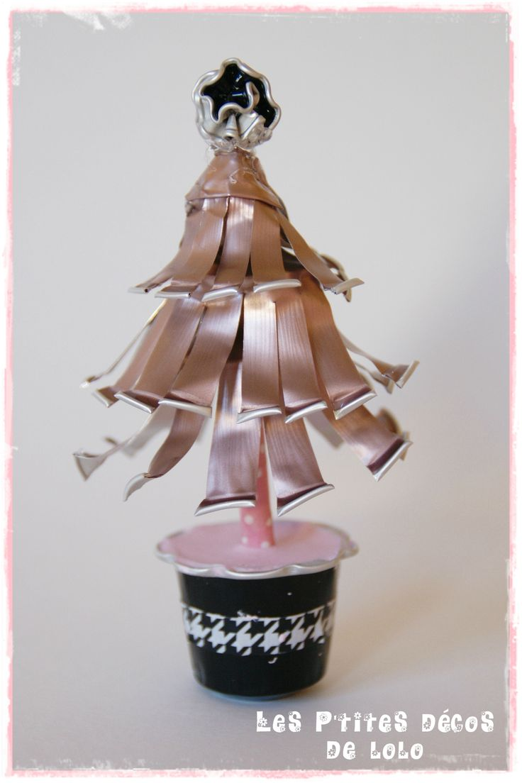 sapin girly21