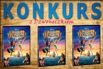 Konkurs dla dzieci na www.zyraffa.pl