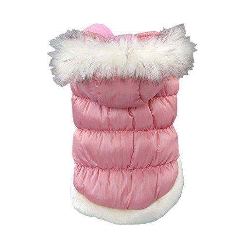 Zerotone Princess Style Warm Snap Coat with Detachable Ca... https://www.amazon.com/dp/B01M5D0SEL/ref=cm_sw_r_pi_dp_x_TwkuybT8BZN0G